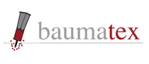 Fa. Baumatex baumatex