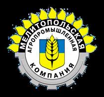 """ООО """"ТД """"Мелитопольская агропромышленная компания"""""""