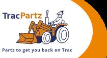 TracPartz B.V.