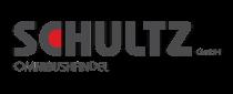 Schultz GmbH