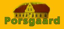 Porsgaard A/S