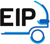 E.I.P - EQUIPEMENT INDUSTRIEL & PETROLIER