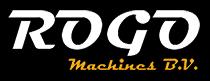 ROGO Machines B.V.