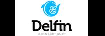 ООО Дельфин