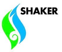 TOO SHAKER