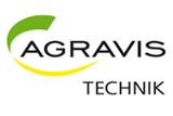 Agravis Technik Raiffeisen GmbH
