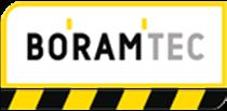BORAMTEC Berlin GmbH