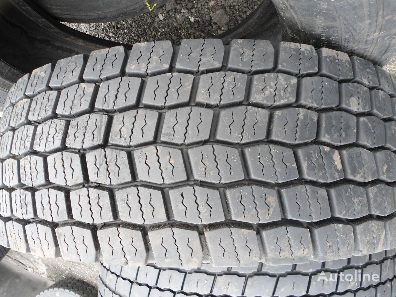 грузовая шина Michelin 295/60 R22.5