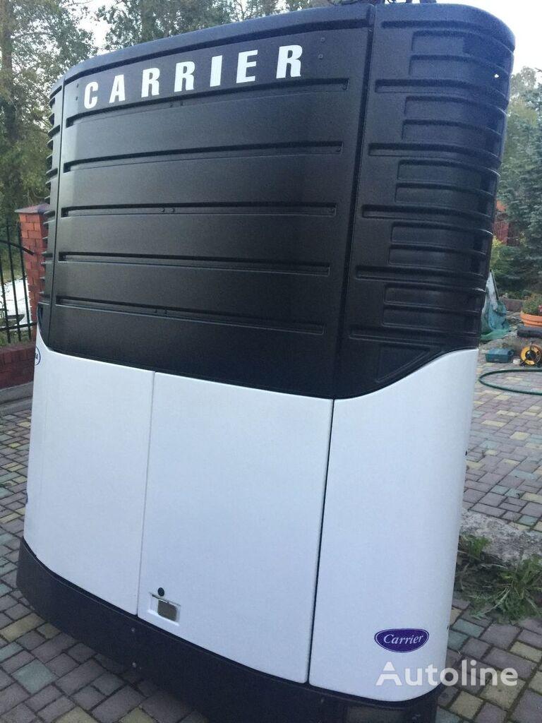 холодильная установка CARRIER - MAXIMA 1300