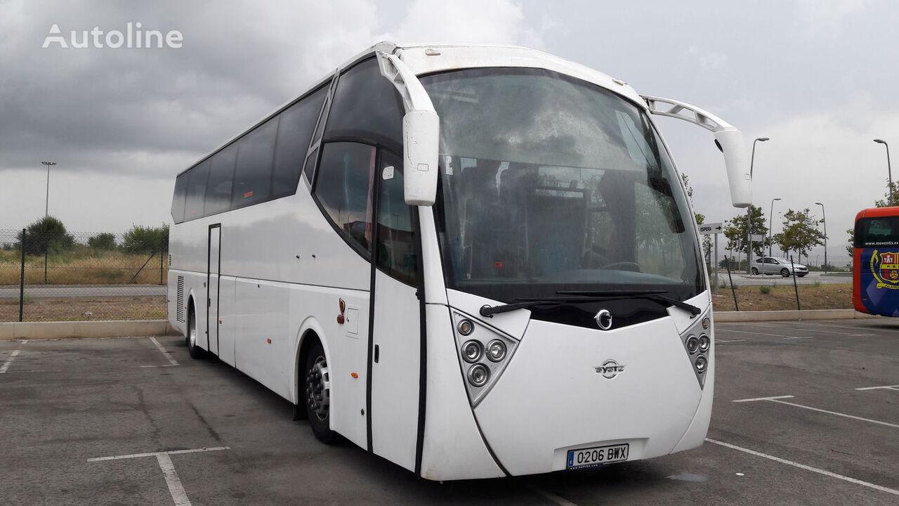 туристический автобус IVECO Ayats Atlantis