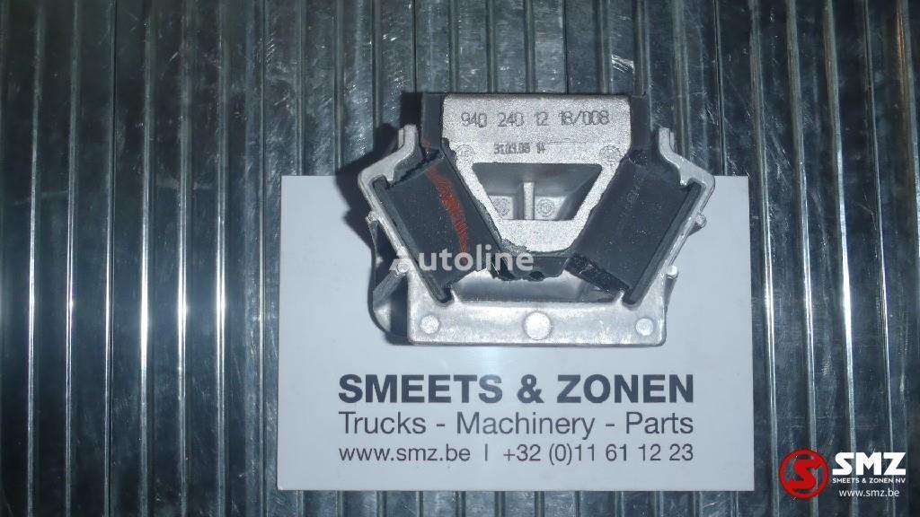 другая запчасть двигателя Motorsteun MERCEDES-BENZ Occ motorsteun axor - actros для грузовика