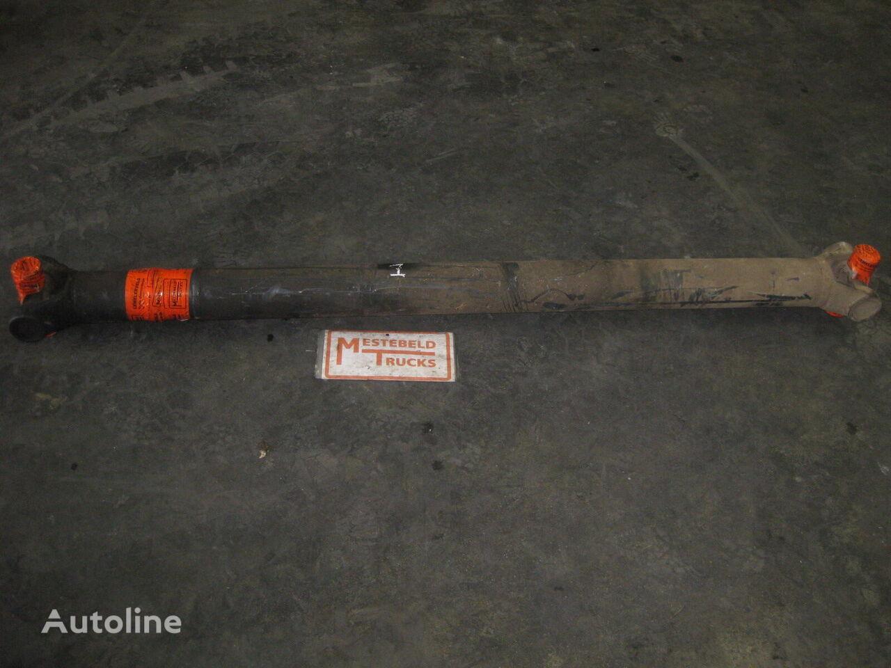 карданный вал SCANIA Tussenas для грузовика SCANIA P124