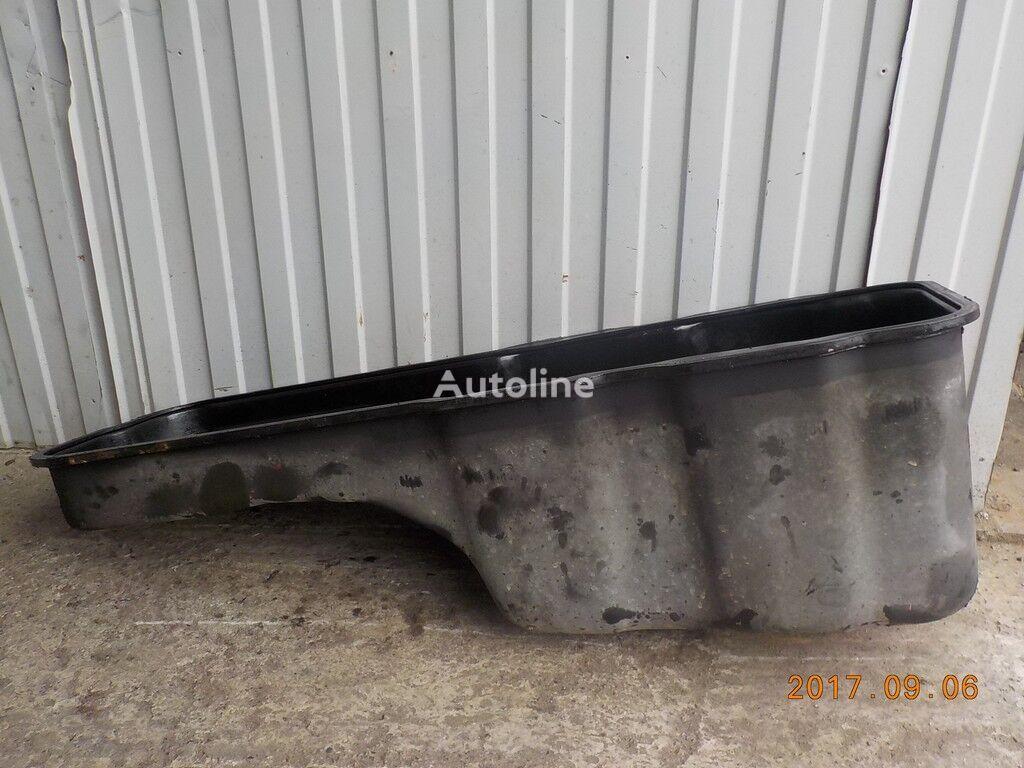 картер двигателя DAF для грузовика DAF