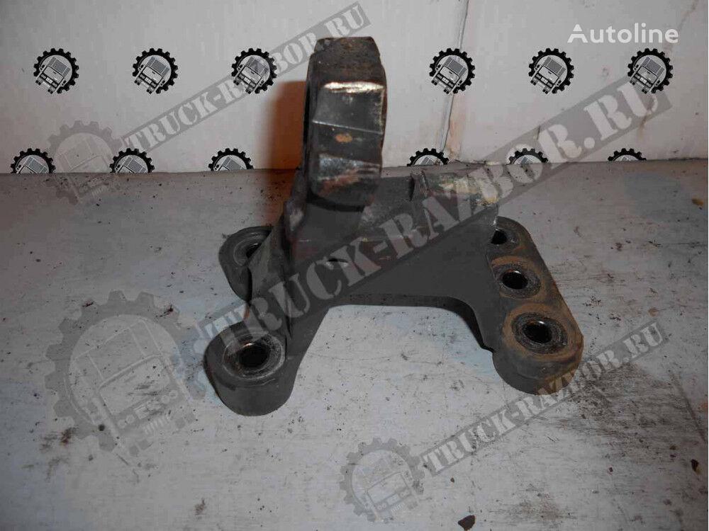 крепежные элементы DAF кронштейн подвески двигателя ПЕРЕД L для тягача DAF