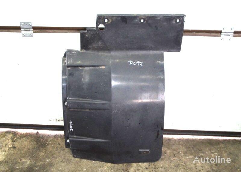 крыло DAF для грузовика DAF XF95/XF105 (2001-)