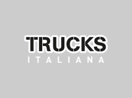 турбокомпрессор IVECO для тягача IVECO 190-38