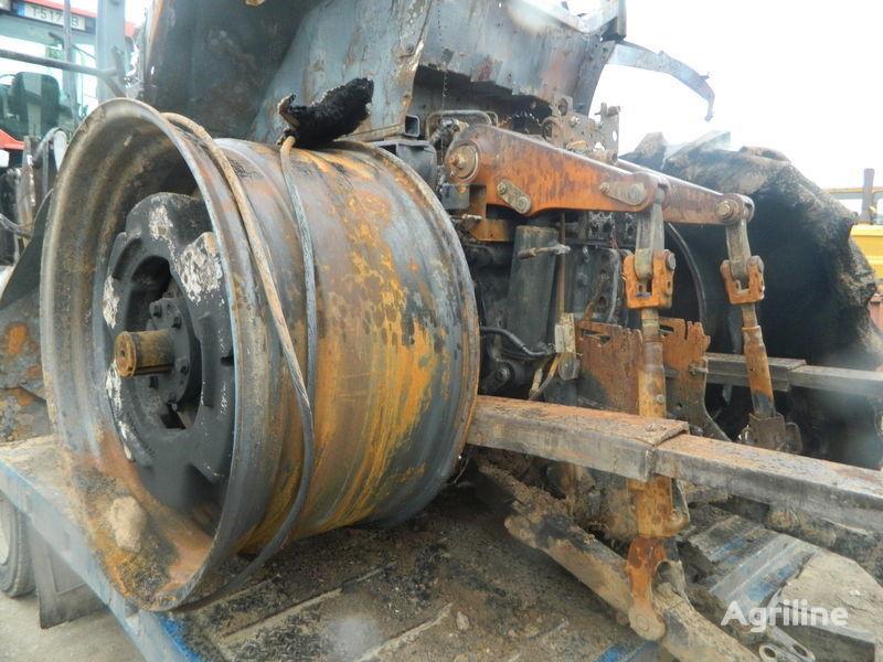 запчасти б/у запчасти/ used spare parts CASE IH для трактора CASE IH 310 MAGNUM