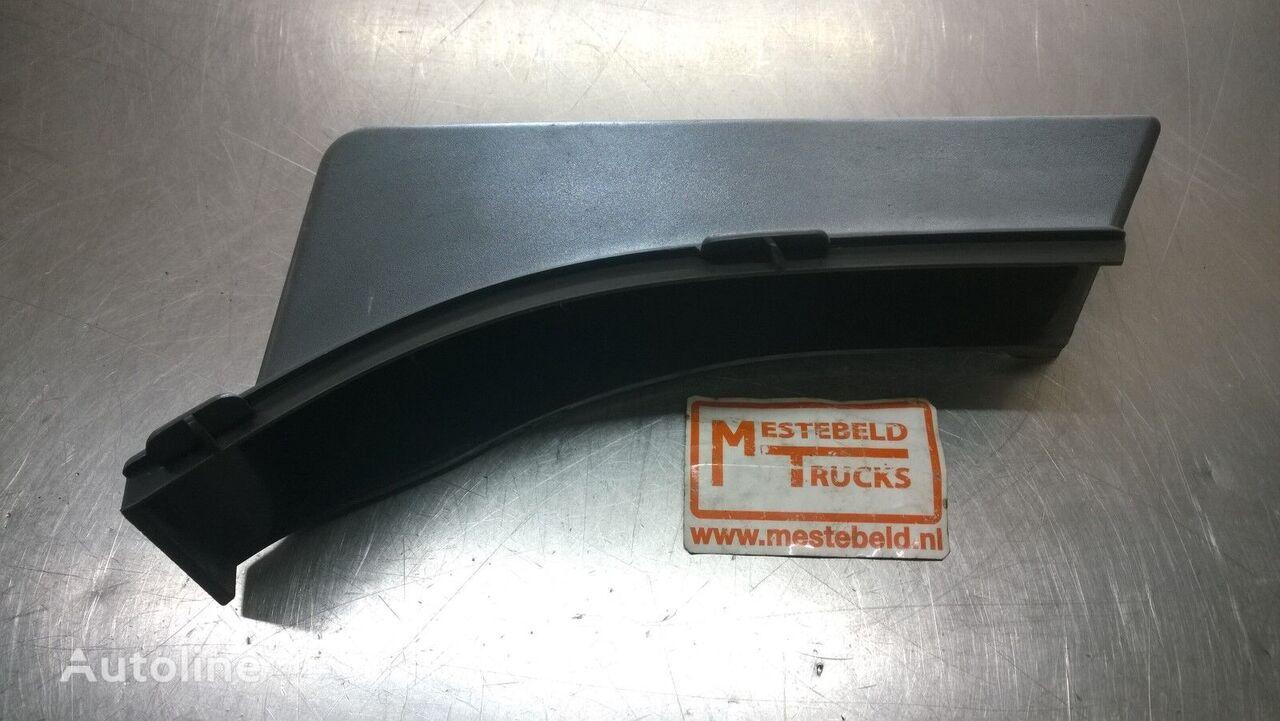 запчасти Opzetstuk voor spatbord SCANIA для грузовика SCANIA R serie